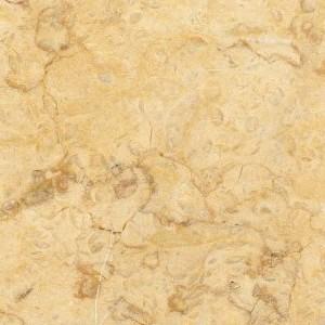 米黄色系列大理石