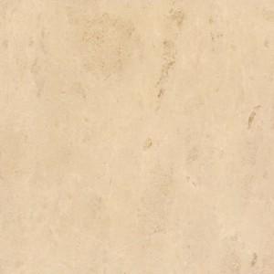 琥珀红木纹贴图