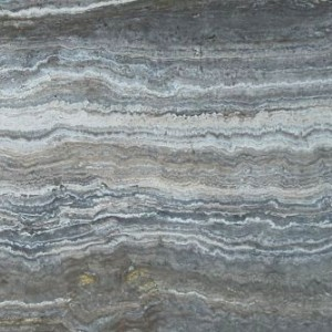 灰色大理石