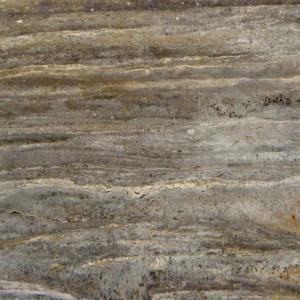 木纹洞石贴图素材